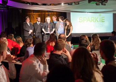 TVNM Sparkie Awards 032216_MG_9696.jpg