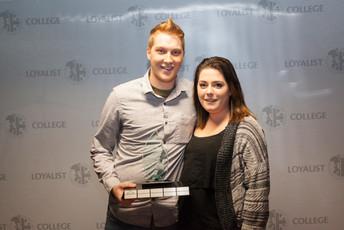TVNM Sparkie Awards 032216_MG_9744.jpg