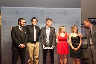 TVNM Sparkie Awards 032216_MG_9709.jpg