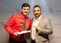 TVNM Sparkie Awards 032216_MG_9688.jpg