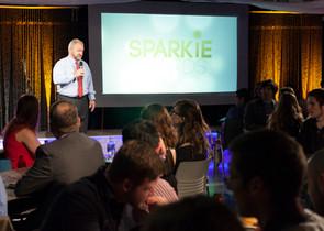 TVNM Sparkie Awards 032216_MG_9681.jpg