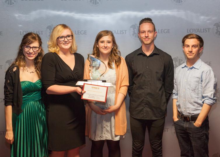 TVNM Sparkie Awards 032216_MG_9706.jpg