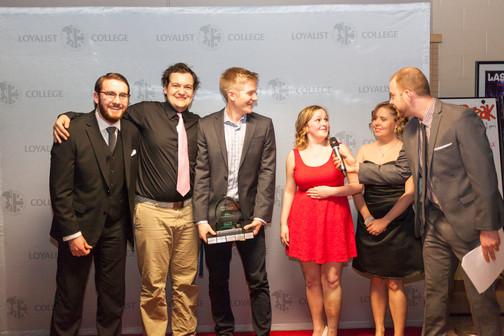 TVNM Sparkie Awards 032216_MG_9711.jpg