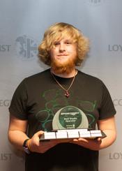 TVNM Sparkie Awards 032216_MG_9694.jpg