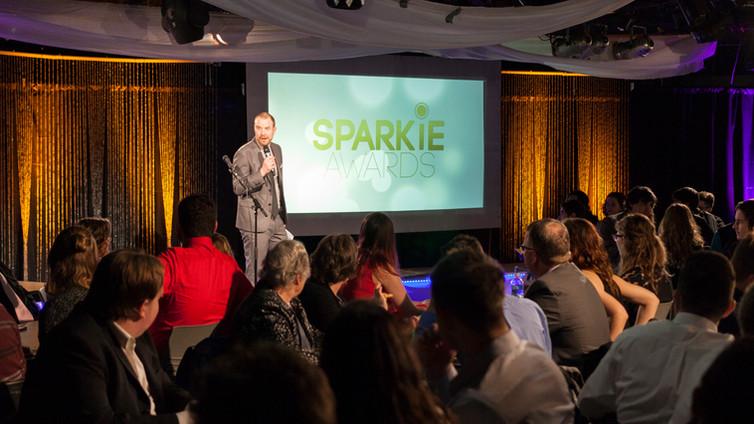 TVNM Sparkie Awards 032216_MG_9673.jpg