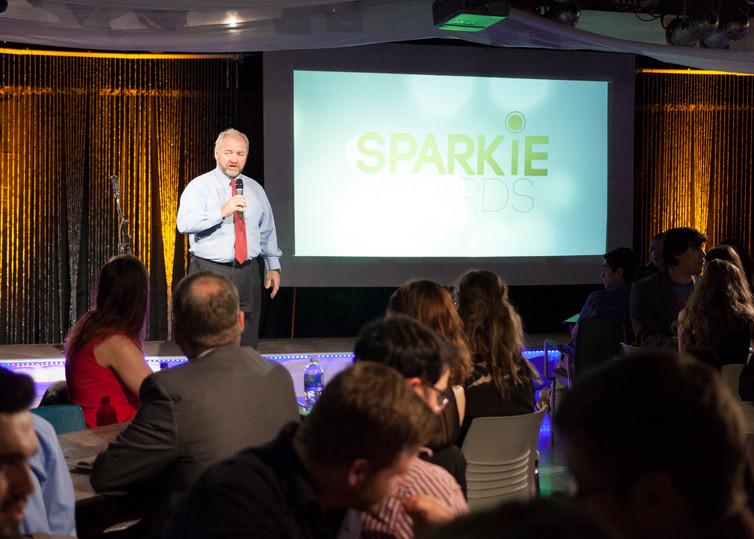 TVNM Sparkie Awards 032216_MG_9678.jpg