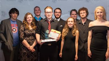 TVNM Sparkie Awards 032216_MG_9700.jpg