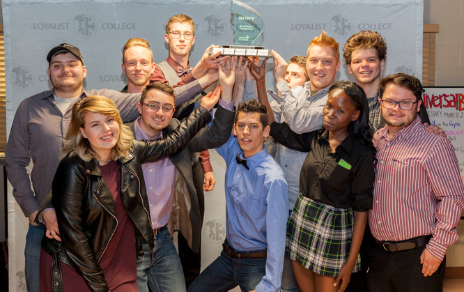 TVNM Sparkie Awards 032216_MG_9760.jpg