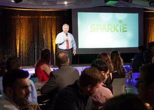 TVNM Sparkie Awards 032216_MG_9679.jpg
