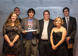 TVNM Sparkie Awards 032216_MG_9727.jpg