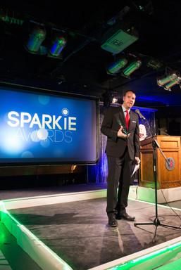 Edits Sparkie Awards-4.jpg