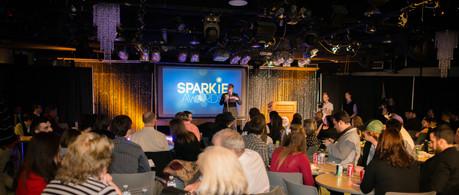 Edits Sparkie Awards.jpg