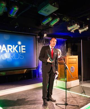 Edits Sparkie Awards-3.jpg