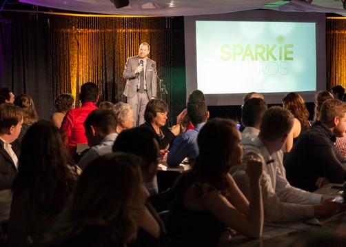 TVNM Sparkie Awards 032216_MG_9669.jpg
