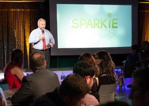 TVNM Sparkie Awards 032216_MG_9682.jpg