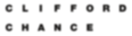 1280px-Clifford_Chance_logo.svg.png