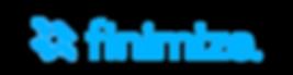 Finimize-2017-Logo_3.png