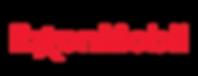 ExxonMobil-Logo-1.png