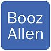 BoozAllenLogo2.png