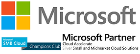 new-microsoft-logo-combined.png