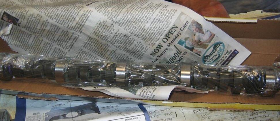 mustang engine 008.jpg