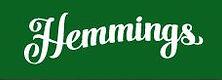 Hemmings.JPG