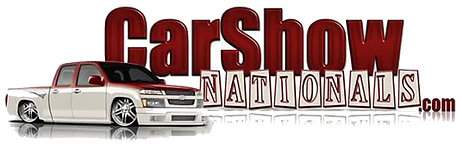 Car-Show-Nationals-Logo (002).png