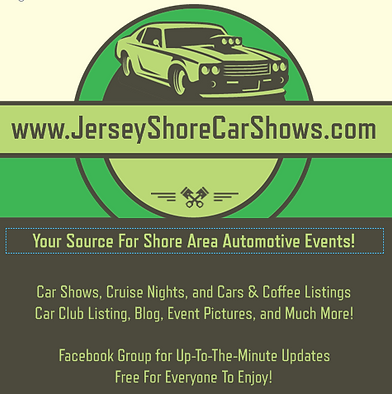 Jersey Shore Car Shows.png