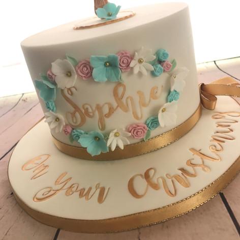christening floral cake.jpg