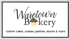 Waretown Bakery.jpg