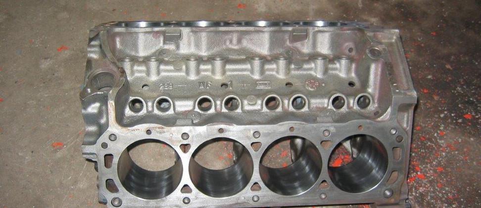 mustang engine 001.jpg