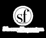 Sherry Logo 3 white.png