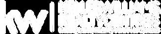 kw logo white.png