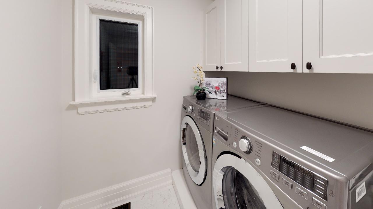 1343-Rebecca-St-Laundry.jpg