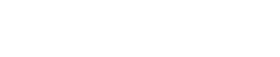 Sherry Logo 13.png