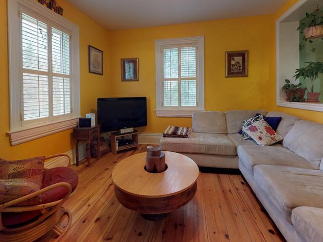 19051-Centre-St-Living-Room.jpg