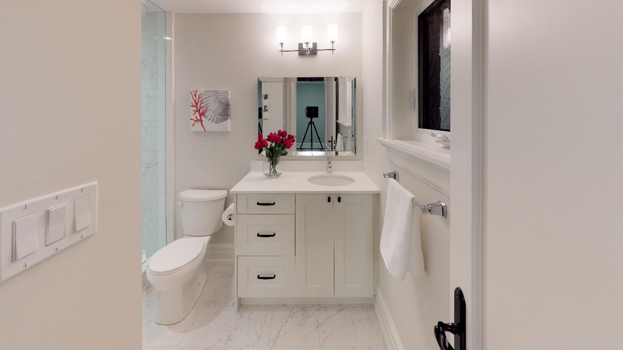 1343-Rebecca-St-Bathroom(6).jpg