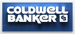 Coldwell Banker 3D Logo Blue JPG.jpg