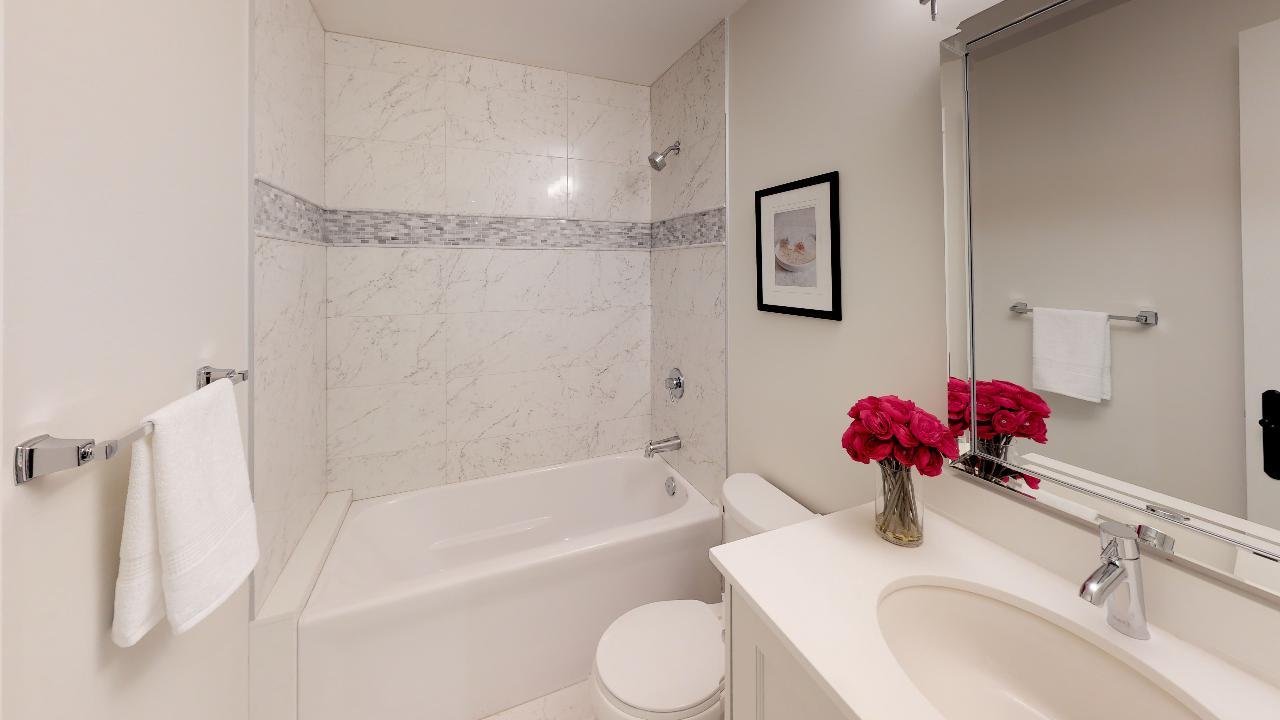 1343-Rebecca-St-Bathroom.jpg