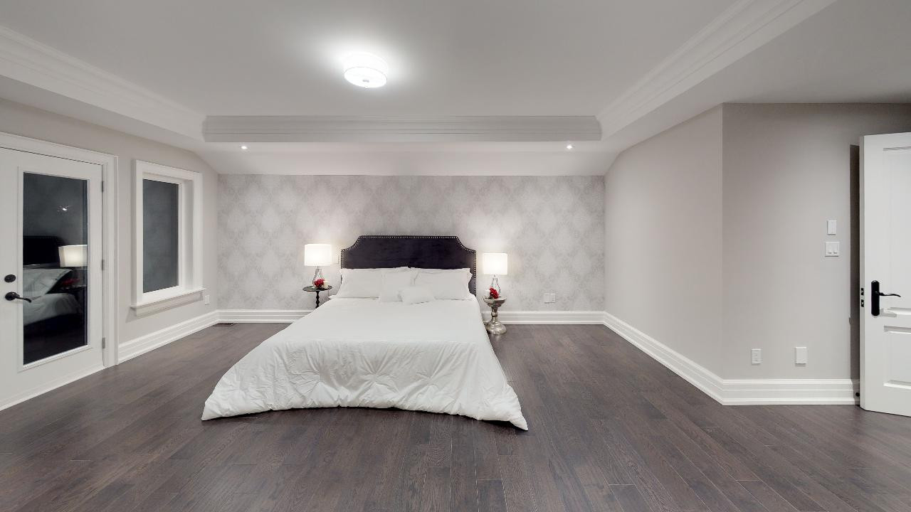 1343-Rebecca-St-Bedroom.jpg