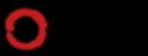 kay logo.png