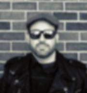 Nathan headshot BW.jpg