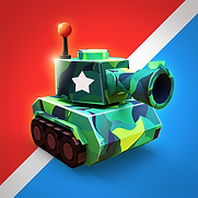icon_6_512.png