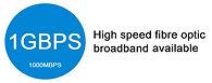 High-speed-fibre-optic-broadband_edited.