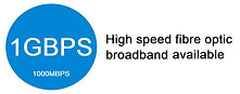 High-speed-fibre-optic-broadband_edited.