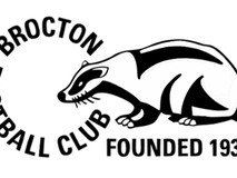 Brocton FC Join FA Appeal Letter