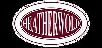 heatherwold_header_logo_edited.png