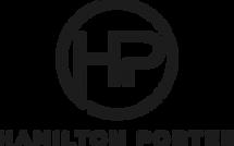 www.hamilton-porter.com