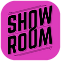 ICONE SHOWROOM.png