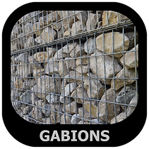06 - Icone Gabions.png